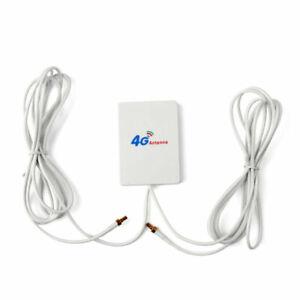 Amplificateur-de-signal-large-bande-28dBi-4G-3G-LTE-2-CRC9-pour-routeur-mobile
