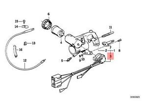 E Ignition Switch Wiring Diagram on ignition switch tools, ignition switch cable, ignition switch relay diagram, chevy ignition switch diagram, ignition switch troubleshooting, universal ignition switch diagram, ignition switch sensor, ignition switch plug, yj ignition diagram, ignition switch repair, 2001 jeep grand cherokee fuse box diagram, ignition switch wire, ignition switch fuse, ignition switch index, ford expedition fuel diagram, harley ignition switch diagram, ignition switch system, 1969 mustang ignition switch diagram, ignition switch replacement, ignition tumbler diagram,