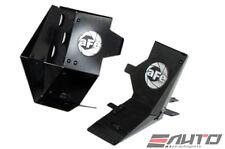 aFe FORCE Dynamic Air Intake Scoop for BMW M5 E60 06-10 V10 5.0 5.0L S85