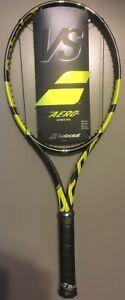 Racchetta da tennis Babolat Pure aero vs