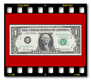 USA-FR-1904-G-1969A-CHICAGO-FEDERAL-RESERVE-NOTES-FRN-1-DOLLAR-UNC-BANKNOTE