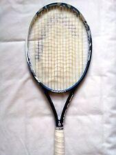 Raquette HEAD Graphene Instinct MP Grip 2 (US 4 1/4) Racket