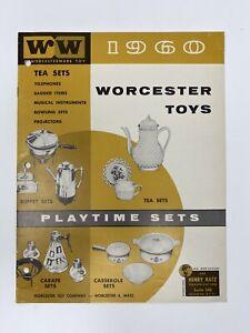 Vintage-1960-Worcester-Toy-Catalog-Greatgraphics-of-vintage-toys