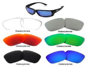 Galaxy Anti-Sea Lenses For Costa Del Mar Blackfin Sunglasses Multi-Selection