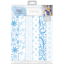 Sara Signature WINTER WONDERLAND Dies Accessories /& Paper By Crafters Companion