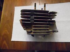 1981-1984 Honda ATC 250R Cylinder 71.75mm bore