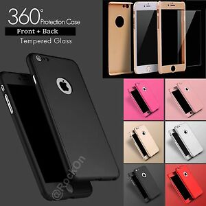 360 case iphone 8