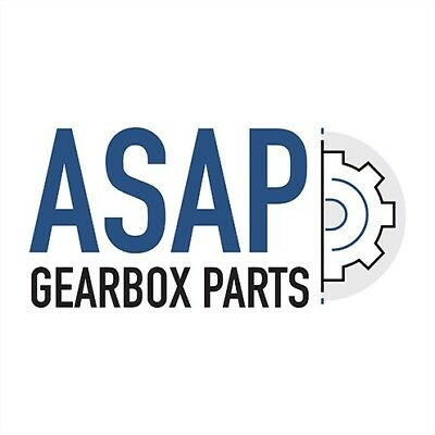 asapgearboxparts