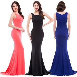 ppige Sexy Abendkleider 2016 Online Rabatt Sale