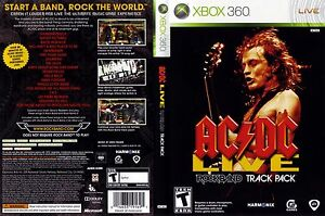 Microsoft-Xbox-360-AC-DC-Live-Rock-Band-Track-Pack-Video-Game-Download-Code