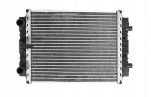 Nouveau Radiateur Audi A4 S4 A5 S5 A6 S6 A7 S7 A8 Q5 SQ5 2008-8K0121212 8K0121212A