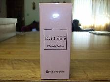 Yves Rocher comme une Evidence L'Eau de Parfum 1.6 fl.oz.