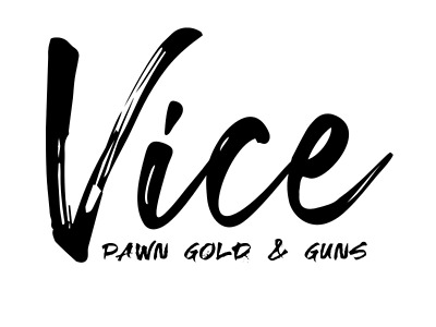 viceonlinesales