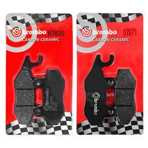 Kit-Pastiglie-Freno-Brembo-Ceramic-Anteriori-YAMAHA-XTZ-750-SUPER-TENERE-1989-gt