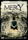 Mercy 5053083028367 With Dylan McDermott DVD Region 2