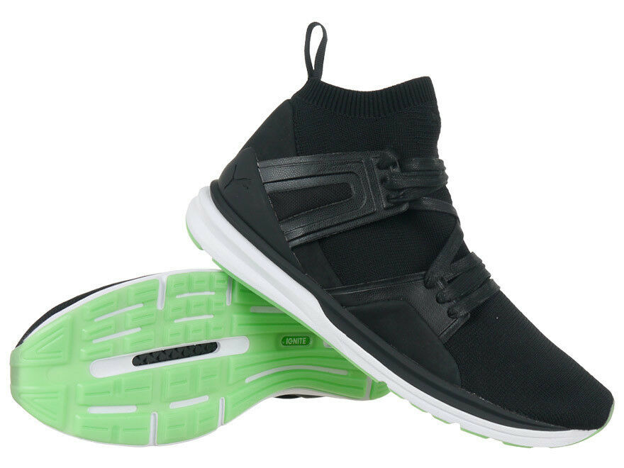 Puma Blaze Of Glory Limitless Schuhe Hi Sneaker Turnschuhe Freizeit Schuhe Limitless 9f0ea2