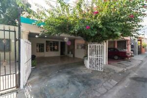 Casa en Venta en Mérida, Centro