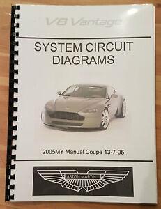 vantage wiring diagram catalogue of schemas Electrical Wiring Diagrams Symbols Chart
