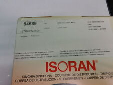 94589 RR FIAT COUPE' BRAVO HGT LANCIA KAPPA LYBR CINGHIA DISTRIBUZIONE 46541065