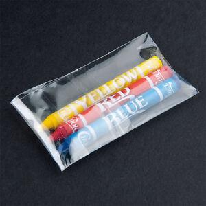 3 pack kids restaurant crayons 100 bx 400010739967 ebay