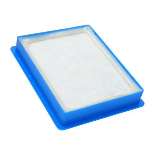 E12 Kohlefilter Luftfilter geeignet Für Philips FC9017 FC9236 FC9162 FC9076