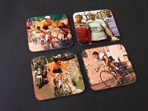 Eddy-Merckx-Tour-de-France-Legend-COASTER-Set