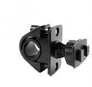 Inventif Gn032-sbh : Support Guidon Pour Magellan 2000 2200t Croisé Triton Maestro Gps