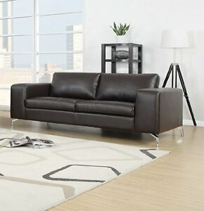 sofa 2er couch wohnlandschaft garnitur lounge wohnzimmer. Black Bedroom Furniture Sets. Home Design Ideas