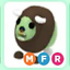 miniatuur 33 - Roblox Adopt Me! Pets - Cheapest MFR, NFR, and FR pets and eggs on the market!
