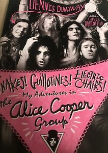 Dennis-Dunaway-Snakes-Gullotines-Electric-Chairs-The-Alice-Cooper-Group