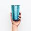Extra-Chunky-Glitter-Craft-Cosmetic-Candle-Wax-Melts-Glass-Nail-Art-1-24-034-1MM thumbnail 21