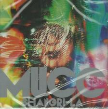Mucc - Shangri-La ( CD 2013 ) NEW / SEALED 2 CD Set