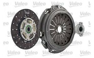 VALEO-Kit-de-embrague-IVECO-DAILY-PORSCHE-CAYENNE-827161