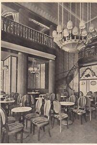 Werbung-13x19cm-Einrichtung-Design-Prinzess-Cafe-Berlin-AGF517