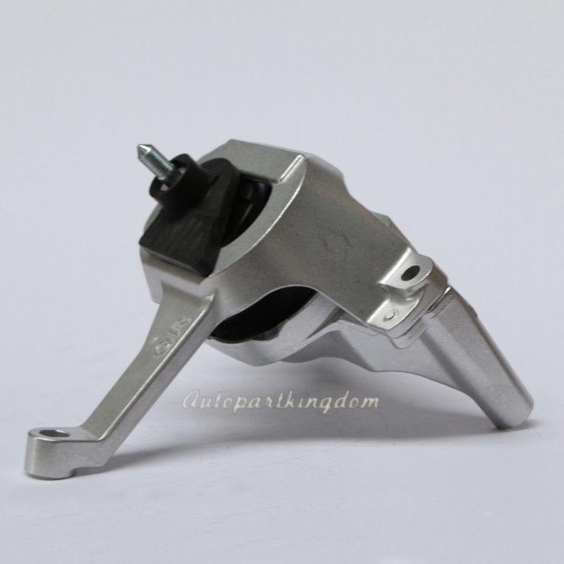 G148 Engine Motor Torque Strut Mount For 07 13 Nissan