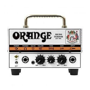 Orange-MT20-Micro-Terror-Guitar-Amplifier-Tube-Head