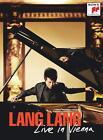 Lang Lang Live in Vienna von Lang Lang (2010)