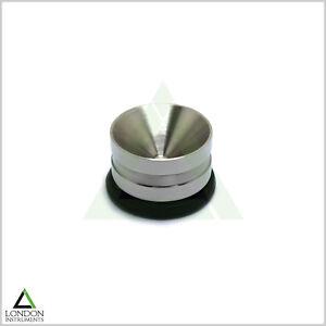 Restoration-Filling-Amalgam-Handling-Mixing-Well-Pot-Non-Slip-Dental-Restorative