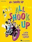 All Shook Up by Joe Dipietro (Paperback / softback, 2006)