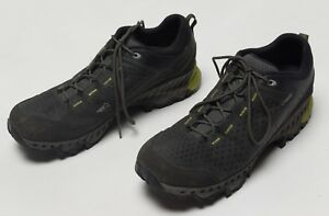 80a6ef7cac6 Details about Men's La Sportiva Spire GTX Gore-Tex Waterproof WP Trail  Hiking Shoes Size 10.5