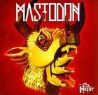 Mastodon - The Hunter PA CD