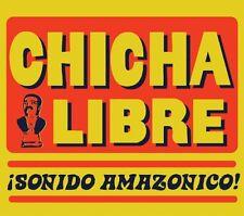 Chicha Libre - Sonido Amazonico [New CD] Digipack Packaging