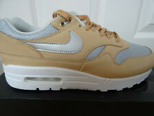 Nike Air Max 1 SE PRM Trainers Womens UK Size 3 Boxed