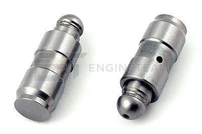 8x hydrostössel ventilstössel INA BMW 16v n47 m57 11332249817 11332247722