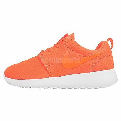 ijxqp Roshe one (rosherun) collection on eBay!