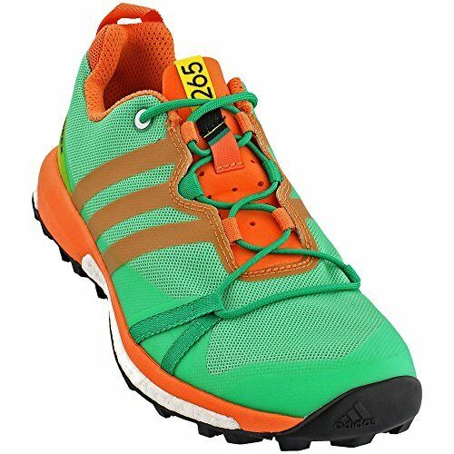 Adidas Exterior Trail Terrex Agravic Zapato Mujer Trail Exterior Running Núcleo- Selecciona ee7d5b
