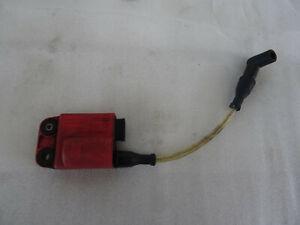 E9-Aprilia-Sr-50-R-Bobine-D-039-Allumage-Rouge-Ignition-Coil