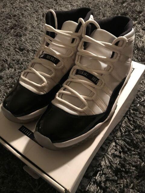 094580c70468 Air Jordan 11 Retro