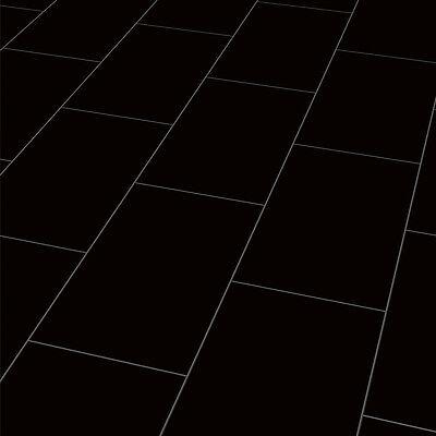 Klick - Laminat Hochglanz Elesgo Superglanz floor Maxi V5 Color Black