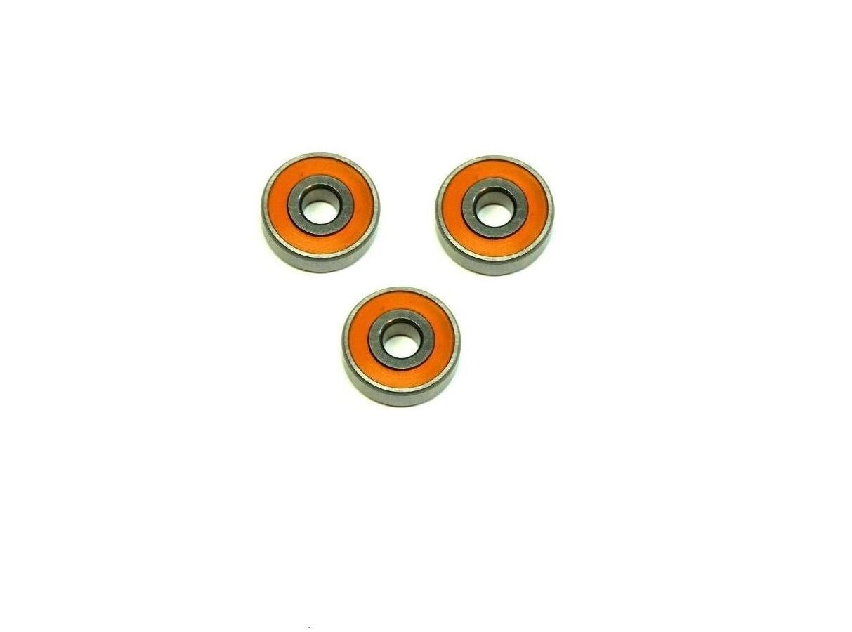 Shimano Cerámica Súper Ajuste Rodamientos Citica 100A, 200A